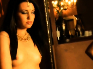Indian Slime Bollywood Nude Actress