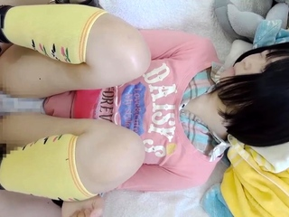 Home deception 18yo suckle what a cute sis and concise fuckble pus
