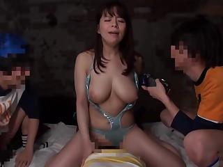 HD Asian membrane